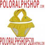 Quality polo shirt Polo Swimwears for sale