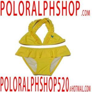 China polo shirt Polo Swimwears on sale