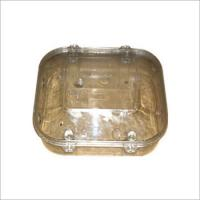 China CT201-CT212 Zero-Phase Current Transformers on sale