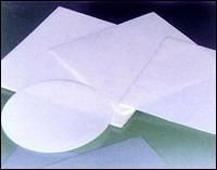 Quality PTFE / Teflon Sheet with Dimple on One Side for sale