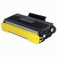 Quality Black Toner Cartridge with Brother TN-3170, Suitable for Brother HL-5240/5250/5270DN/5270DN2LT/5280D for sale