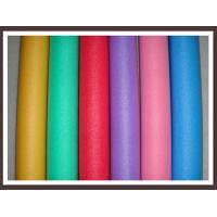 Quality Swimming Noodles Pool Some Color EPE Foam Tube for sale