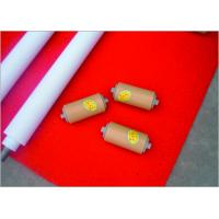 Corrosion Resistant Nylon Replacement Conveyor Rollers Without Blue Belt