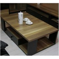 Buy Multi Colors Wood Grain Paper With Size 1270mm , Wood Table Melamine Decorative at wholesale prices