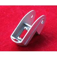 Quality aluminium alloy die-casting metal parts die-casting goods zinc alloy goods so on metal goods build for sale