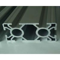 Quality 3060A-L Aluminum extrusion profile China for sale