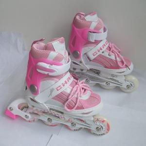 Quality Roller Skate for Kids (CK-688) for sale