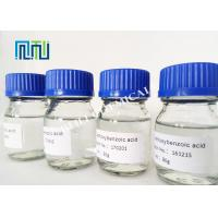 Buy cheap CAS 134-11-2 Pharmaceuticals Api Intermediates 92-Carboxylphenyl Ethyl Ether product