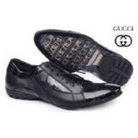 Buy cheap Men Leather shoes from wholesalers