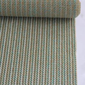 China HDPE fabric sun protection green carport nursery shade net on sale