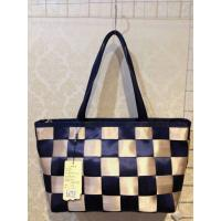Quality Nylon handbag bag shoulder bag Plaid for sale