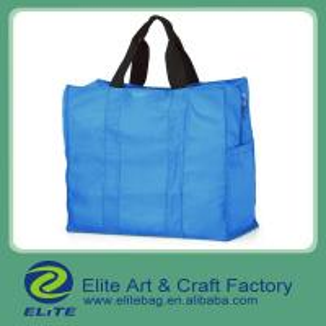 oxford shopping bag/ oxford tote bag/ oxford handbag/ oxford packing bag