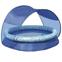 Cheap pump sevylor inflateble swiming pools for above ground pools ...