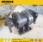 Quality SDLG orginal center bearing holder, 2050900054, sdlg loader parts  for SDLG wheel loader LG936L for sale