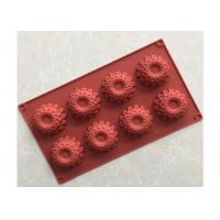 Factory Wholesale , New Design , Non - Stick , Promotional , Silicone Candy Mold