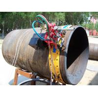 Buy STZQ-I pipe cutting machine at wholesale prices