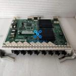 Quality HUAWEI TOG TN52TOG WDM OSN6800 03030LNA TN52TOG01 for sale