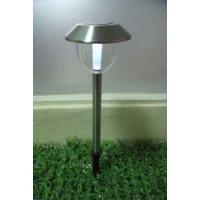 Quality Solar Lawn Lamp ST2024 for sale
