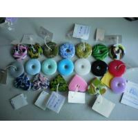 Quality Silicon Baby Products for sale