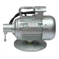 Quality Handle Electric Concrete Vibrator for Construction Machinery with CE for sale