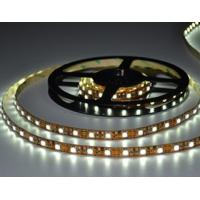 Quality 6 W Dc 12v Brightness Outdoor Led Light For Stage Path , 900lm for sale
