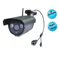 Quality Portable cctv Mini 720P Camera Waterproof / Weatherproof For Home for sale