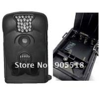 Quality OEM Digital trail cameras for wildlife watching for sale