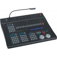 Quality Sunny 512 DMX Lighting Controller / Console Control 32 Computer Lights for sale
