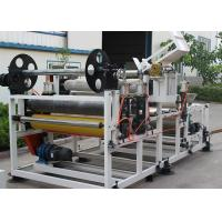 Advanced Technology Fully Automatic Gypsum Ceiling Board Making Machine Plant
