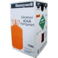 Buy Honeywell TM Genetron Refrigerants R404a at wholesale prices