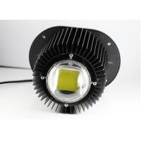 Buy cheap Super Brightness 100w 150w 200 Watt Led High Bay Light 100-110lm / W product