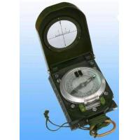 China Military Compass  NW-C015 on sale