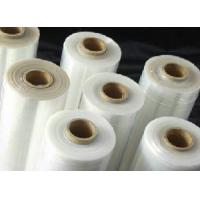 Quality 7-Layer Coextrusion Films for sale