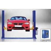 Buy cheap 2 Post Car Lifter from wholesalers