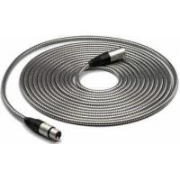 Buy cheap Stainless Steel Flexible Metal Hose with Both Floating Female Ends Factory Price from wholesalers