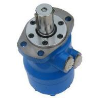 Quality Bmh Series Low Speed High Torque Hydrauilc Motor for sale