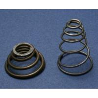 Quality Custom Automotive Coil Springs 14 Mm Outside Diameter Heavy Duty Coil Springs For Cars for sale