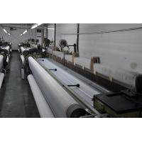 Quality High Throughput Polyester Screen Mesh Width 136CM For Flour Milling Industry for sale