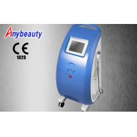 Quality Thermage Fractional RF Face lifting for sale