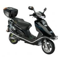 Buy cheap Professional scooter pre-shipment third party inspection service/QC product