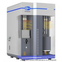 Quality Pressure composition isotherm analyzer H-Sob 2600 for coalbed gas field for sale