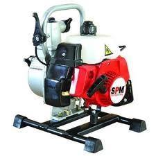 China 3 inch -12 inch high pressure diesel water pump on sale
