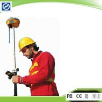 China China Well Known Brand Measuring Equipment GPS GNSS for Sale on sale