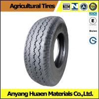 Quality Agricultural tractor tire 6.50-16 for sale