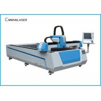 Quality 1530 3 Years Warranty CNC Desktop Laser Cutting  Machine For Sheet Metal for sale