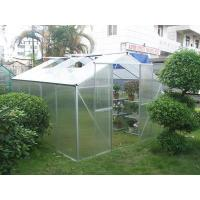 Quality New Green Hobby Greenhouse on sale HX65125G for sale