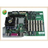 Buy cheap ATM Parts Diebold processor assembly 49204203000C product