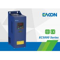 Quality Energy Saving Variable Frequency Inverter for sale