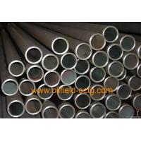 Quality Hot sale seamless steel pipe for sale