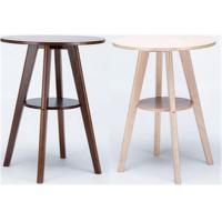 Quality Durable Timber High Bar Table Wooden Bar Stools Contemporary Dining Table Chairs for sale
